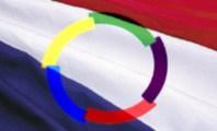 La France, tête de pont de la francophonie. La francophonie, espoir d'une autre mondialisation