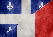 France et Québec : tirs croisés
