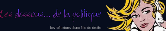 En dessous du masque d'Élodie Gagnon-Martin : une créature de l'ADQ !?!