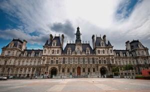 Au passage, je vous invite à lire mon article introduisant mon expérience à l'Hôtel-de-Ville de Paris : Jour 4/première semaine : Infiltration verte à l'Hôtel de Ville de Paris