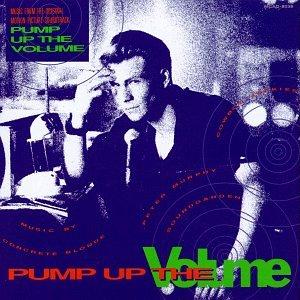pump-up-the-volume