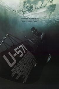 Le top 5 des films de sous-marin (2/6)