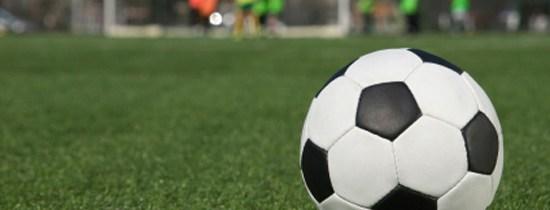 Pour une surface de soccer synthétique au parc Laurier