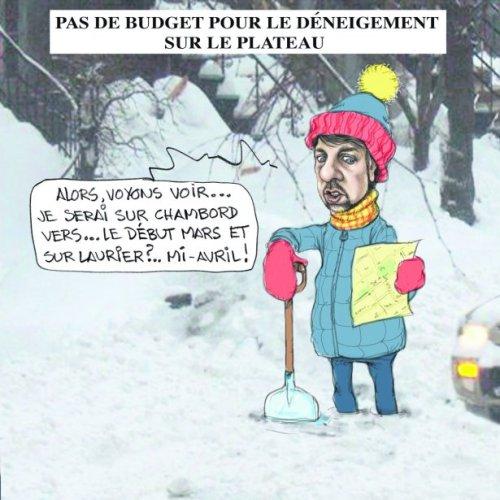 Ferrandez vu par Chapleau 466144-2-fevrier-2012