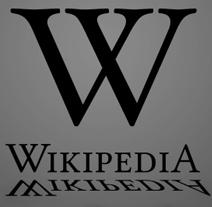Le Web 2.0 sous attaque