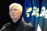 Message d'intérêt national à M. Duceppe