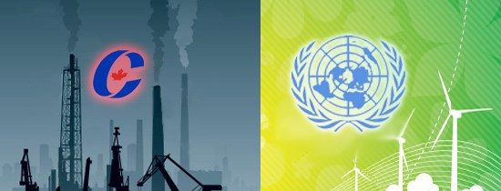 Virage vert et virage pétrolier sont incompatibles