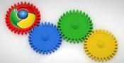 Mes 10 extensions les plus utiles pour Google Chrome