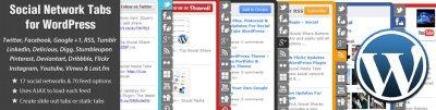 social_network_tabs_plugin