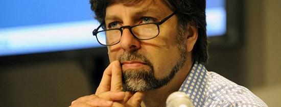 Lettre sans réponse de Carl Boileau à Luc Ferrandez, le 2 mai 2011