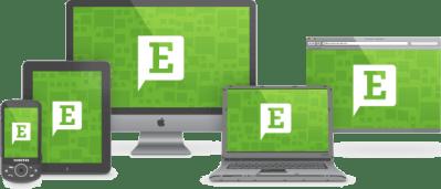 Pour utiliser Evernote, il vous faudra d'abord créer un compte, c'est gratuit. Ensuite, vous pourrez alors utiliser le site internet pour créer et manipuler vos premières notes. Classé dans le Top 10 des applications à posséder selon le New York Times, l'utilisation quotidienne d'Evernote pourrait faire évoluer votre expérience du Web à jamais.