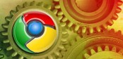 Top 5 de mes extensions pour Chrome en 2014