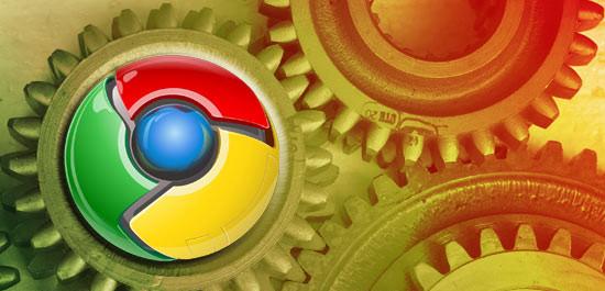En suite à mon premier article sur mon top 10 des extensions pour le fureteur Chrome, voici une petite mise à jour en rajoutant 5 extensions à cette liste