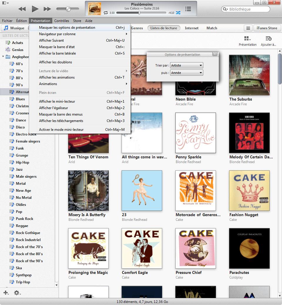 Comment Classer Ses Cd Audio petit guide pour gérer adéquatement sa collection de musique