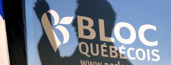 Le Bloc québécois à la croisée des chemins (encore)
