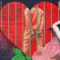 Lettre d'amour non conventionnelle