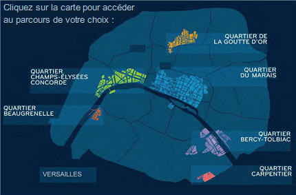 Carte Nuit Blanche.jpg