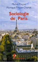 Sociologie de Paris.jpg