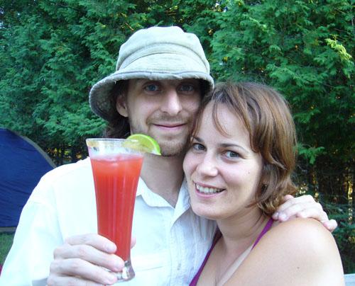 Carl+ Anne-Marie
