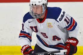 Ontario Prospects – BCHL Hockey – USHL Hockey : Recruits
