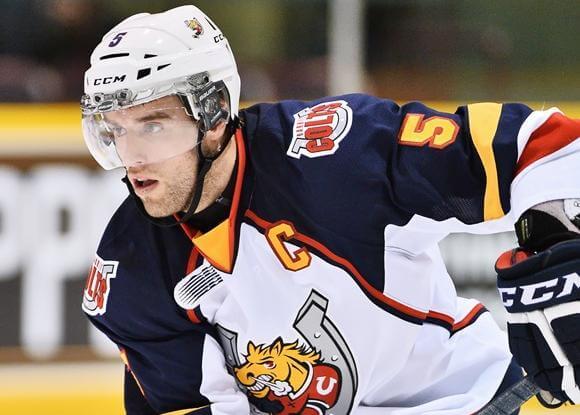 Pro Hockey News : Looking at the 2014 NHL Draft