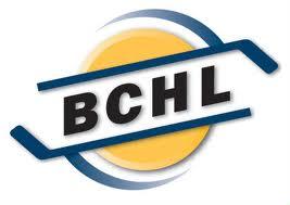 Hockey Recruiting : BCHL Hockey : 97's and 98's