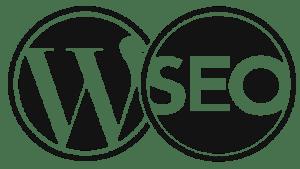 WordPressSEO