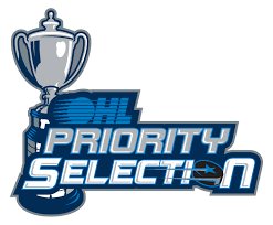 American Players in the 2016 OHL Draft