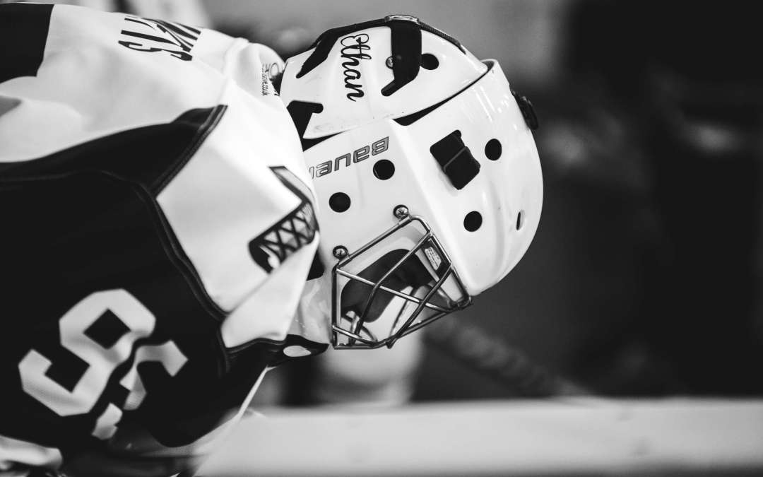 NCAA Hockey: 03's Commitment List