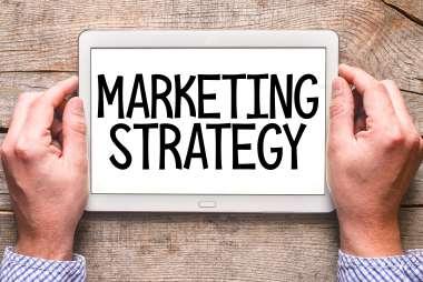 Carl De Lucia Digital Marketing Google AdWords