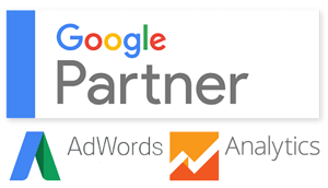 Carl De Lucia Digital Marketing Google AdWords