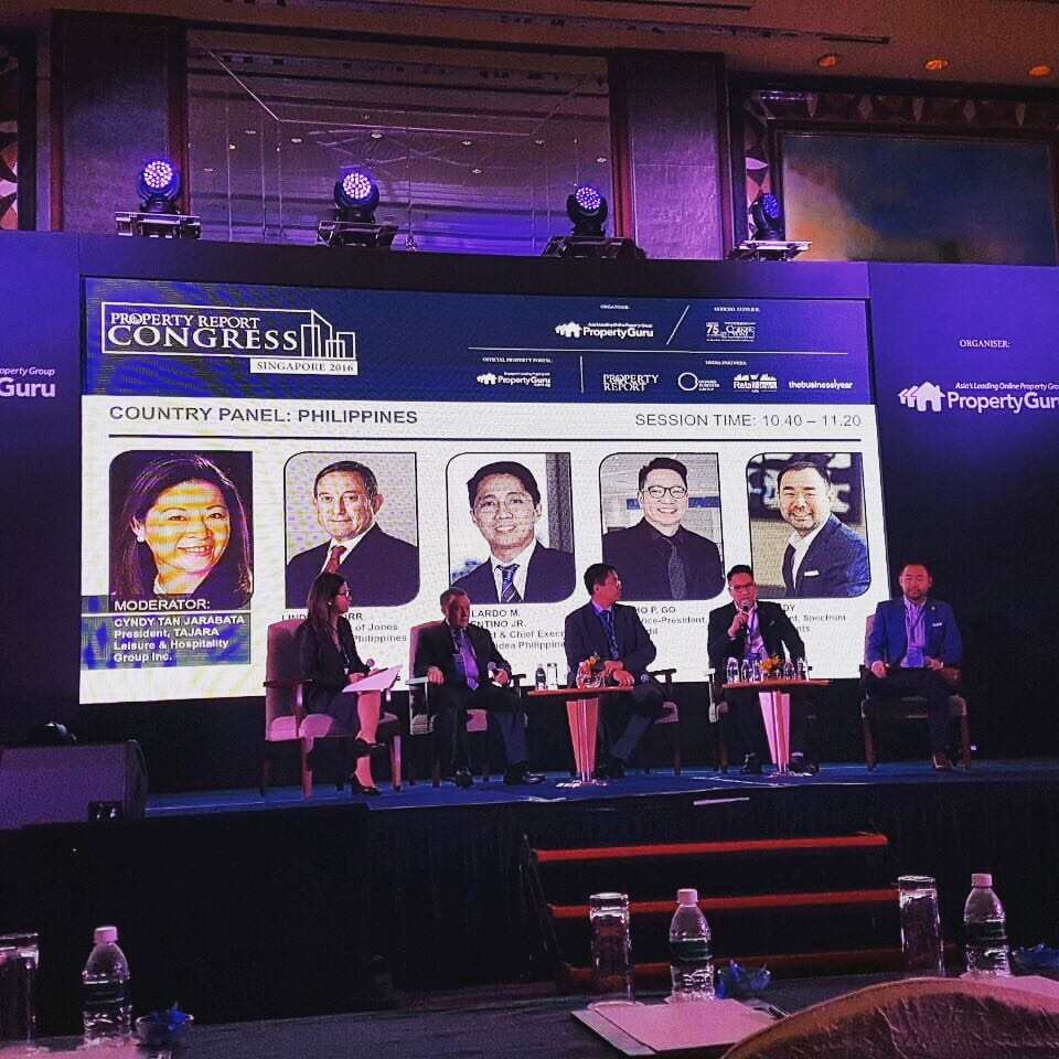 carl-dy-singapore-property-report-spectrum-3