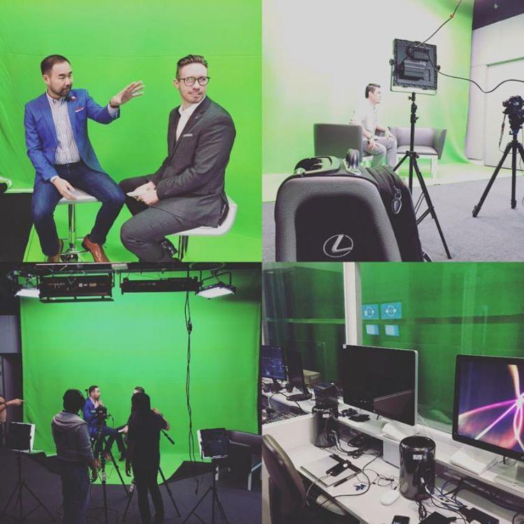 globe-videoshoot-with-carl-dy-spectrum