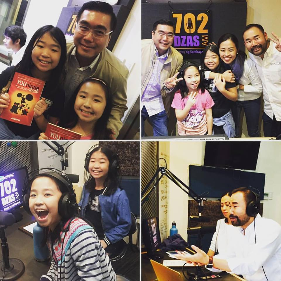 10-ways-to-make-your-family-prosper-with-carl-dy-jayson-lo-spectrum