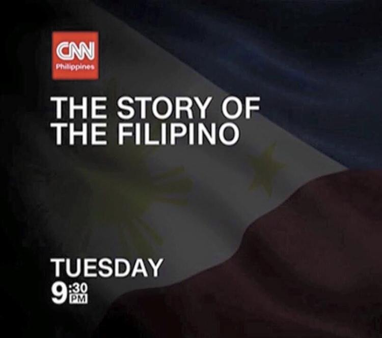 CNN Philippines The Story of The Filipino Property Guru Carl Dy Spectrum Philippines Property
