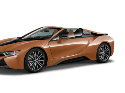 2018 Bmw Lease Deals 0 Down Available Exit Anytime After 12