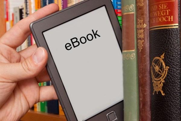 e-books, la següent revolució electrònica (part 3 de 3)