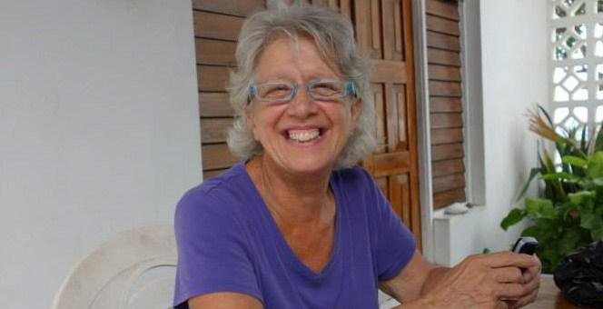 Novella Keith