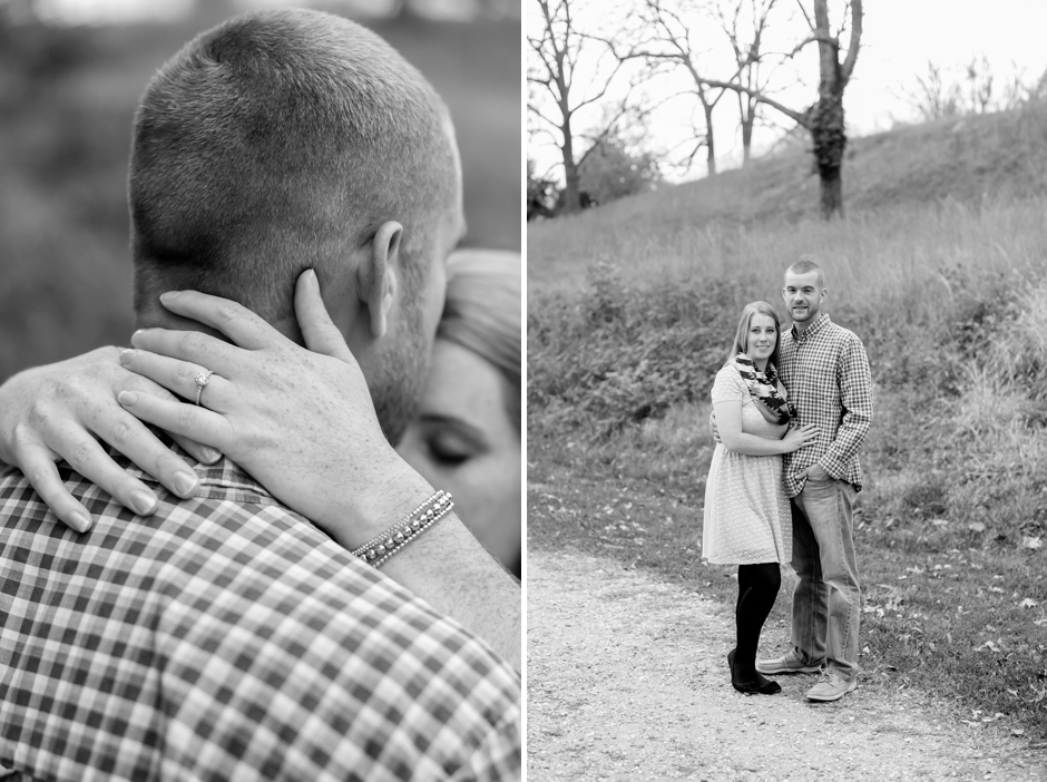 32A-Downtown-Fredericksburg-Engagement-Session-1046