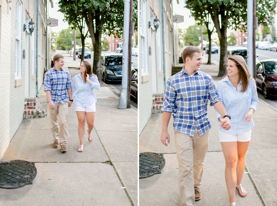 27A-Downtown-Fredericksburg-Virginia-Engagement-Stephen-Ashlee-1052