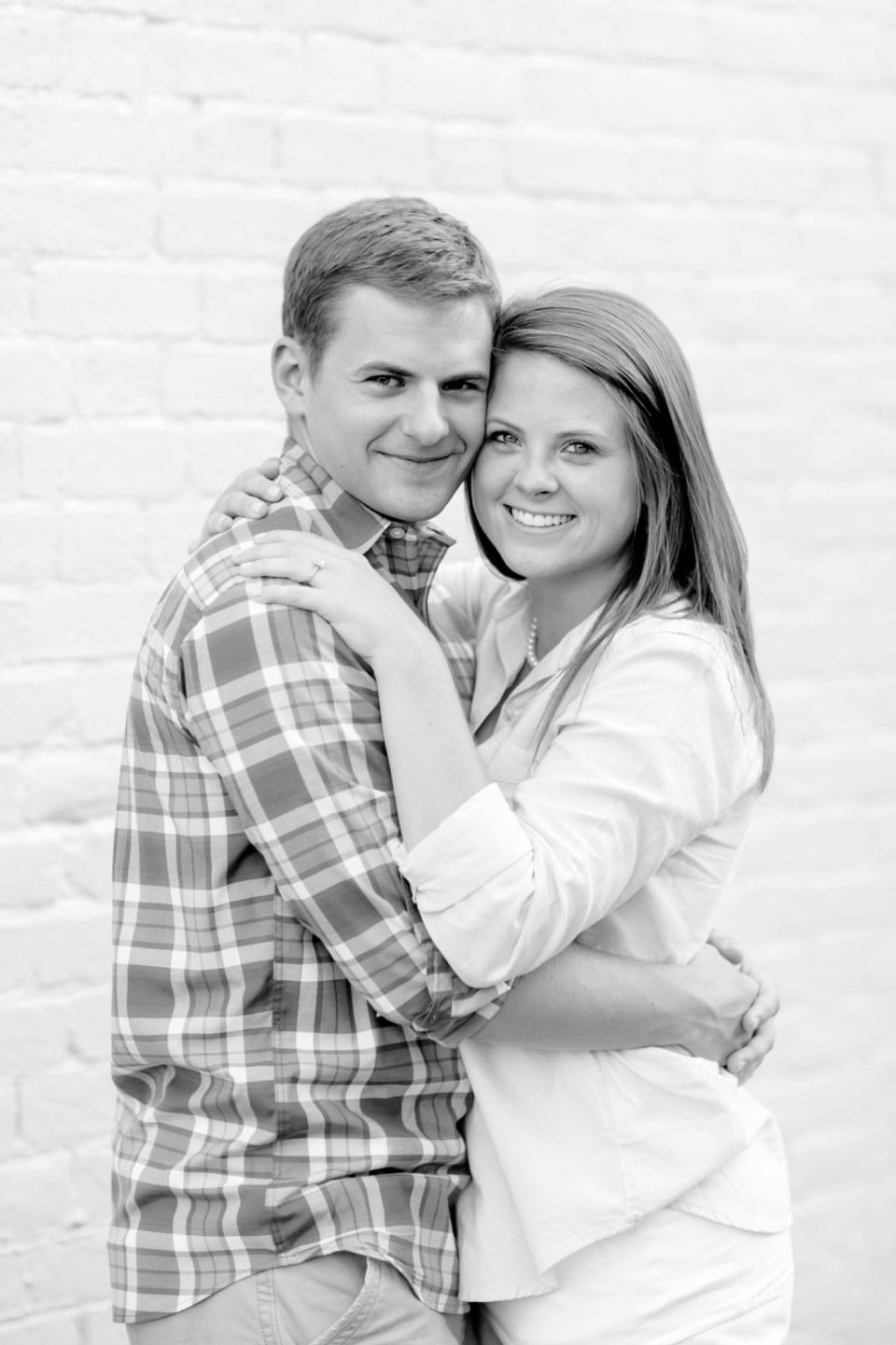28A-Downtown-Fredericksburg-Virginia-Engagement-Stephen-Ashlee-1056