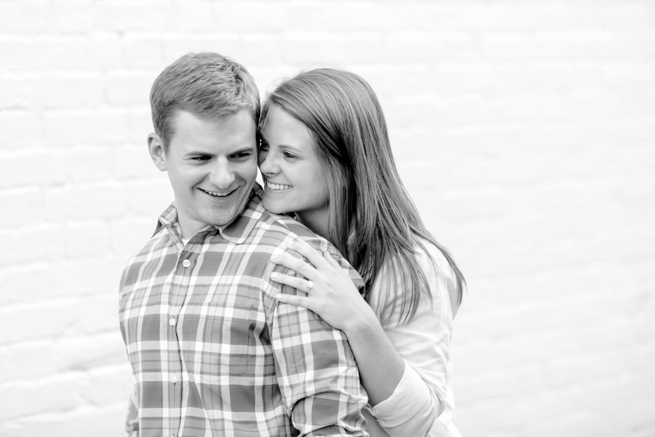 30A-Downtown-Fredericksburg-Virginia-Engagement-Stephen-Ashlee-1057