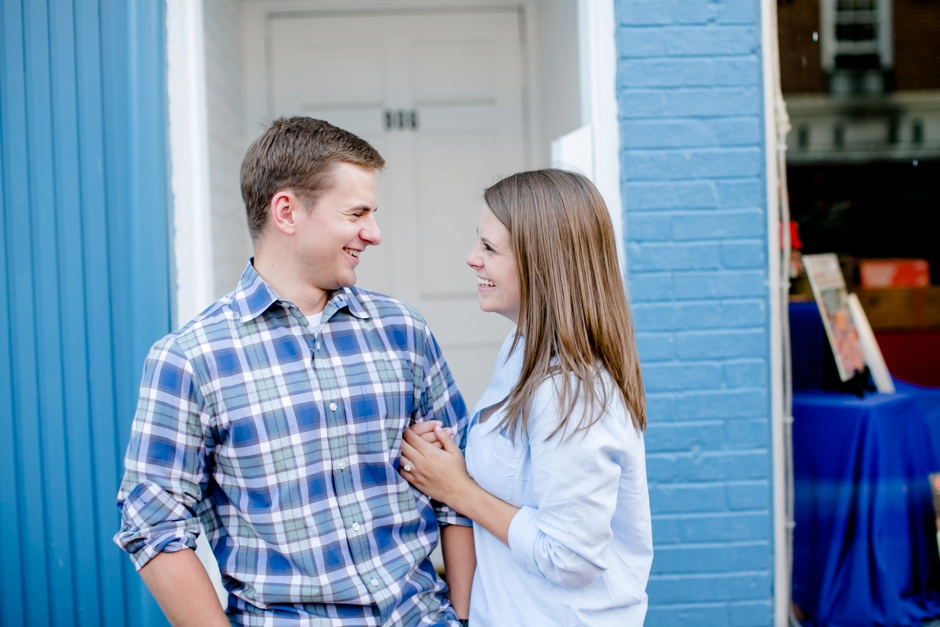 34A-Downtown-Fredericksburg-Virginia-Engagement-Stephen-Ashlee-1065