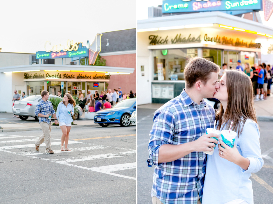 44A-Downtown-Fredericksburg-Virginia-Engagement-Stephen-Ashlee-1087