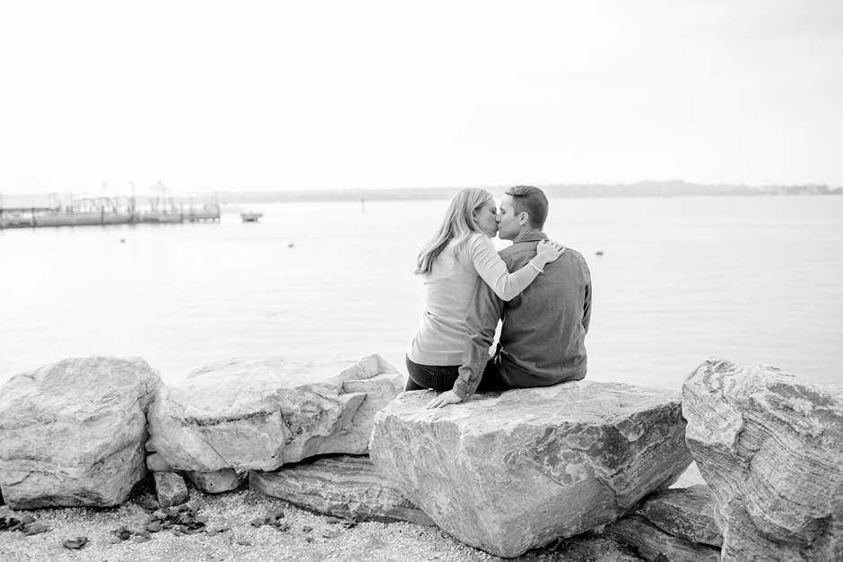 16A-National-Harbor-Engagement-Session-Photographer-1032