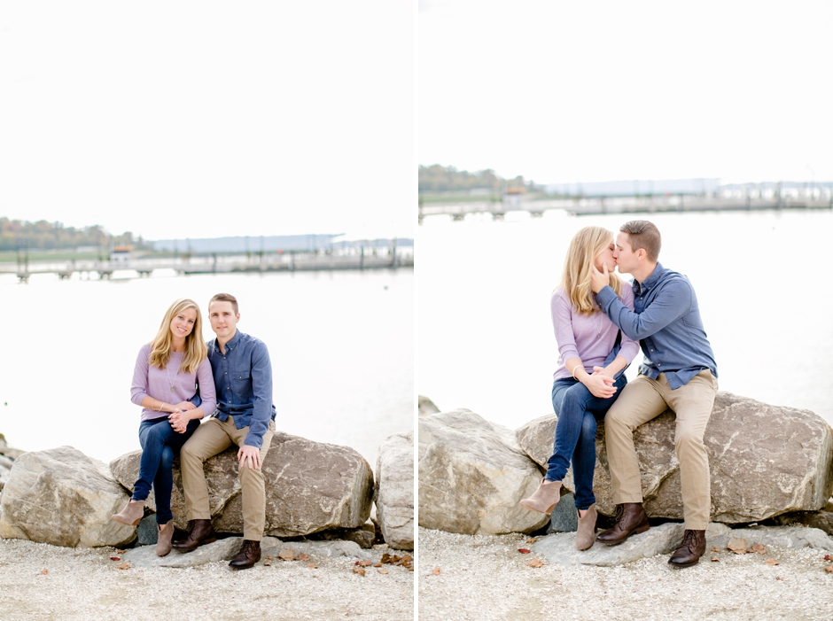 18A-National-Harbor-Engagement-Session-Photographer-1039