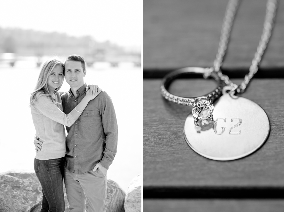 20A-National-Harbor-Engagement-Session-Photographer-1035