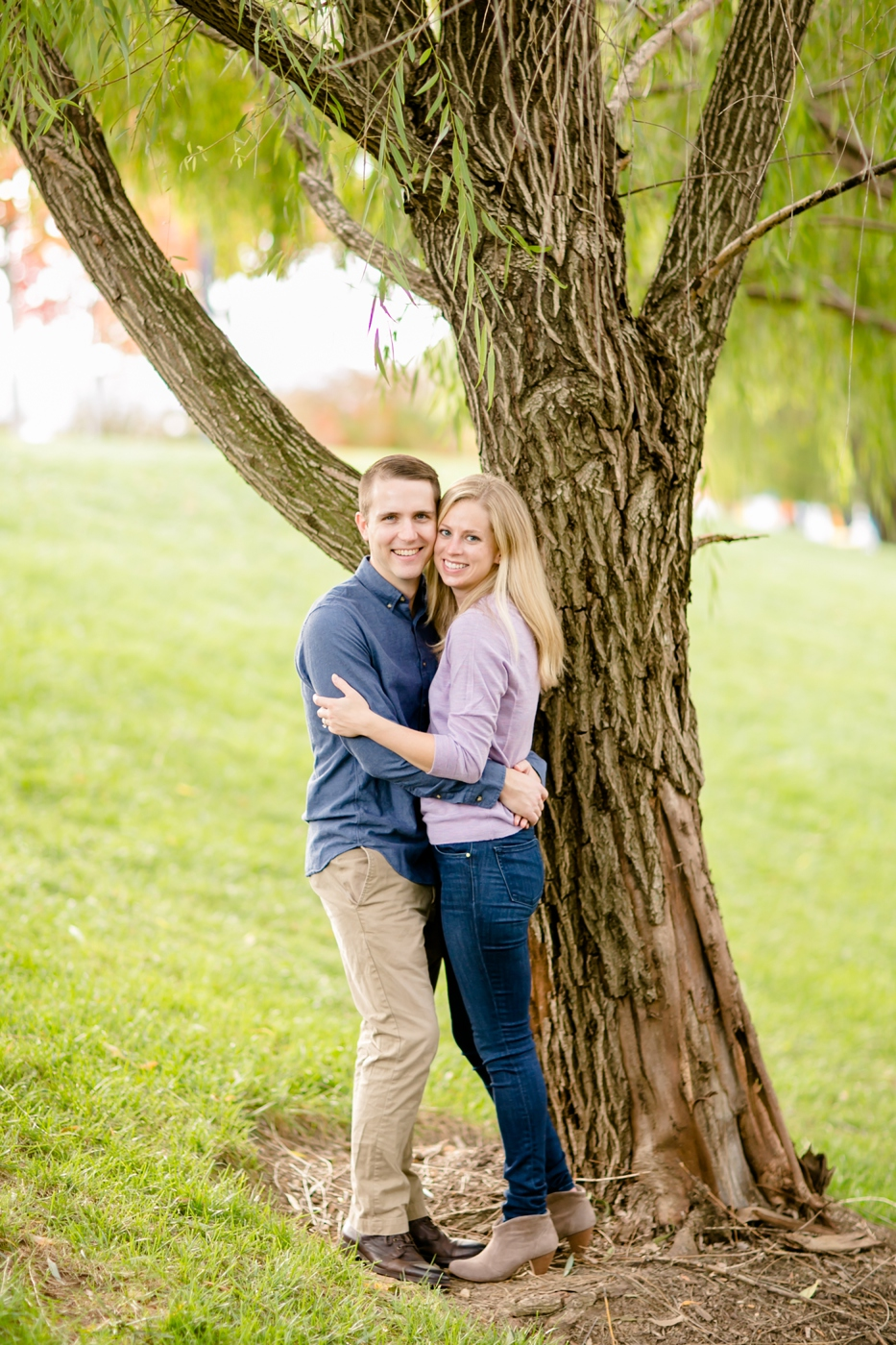 28A-National-Harbor-Engagement-Session-Photographer-1063