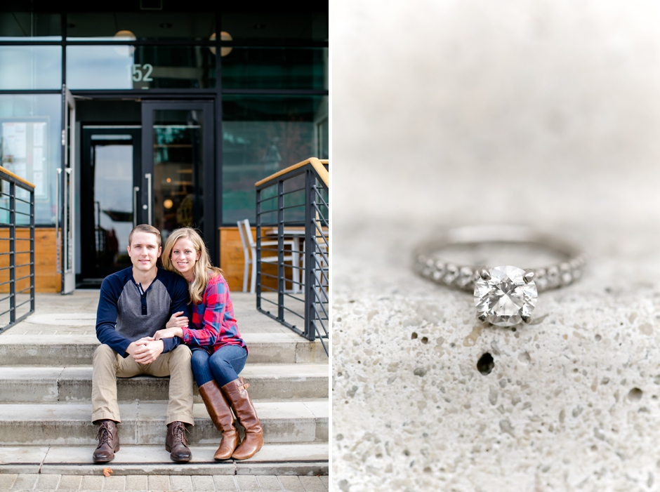 2A-National-Harbor-Engagement-Session-Photographer-1000