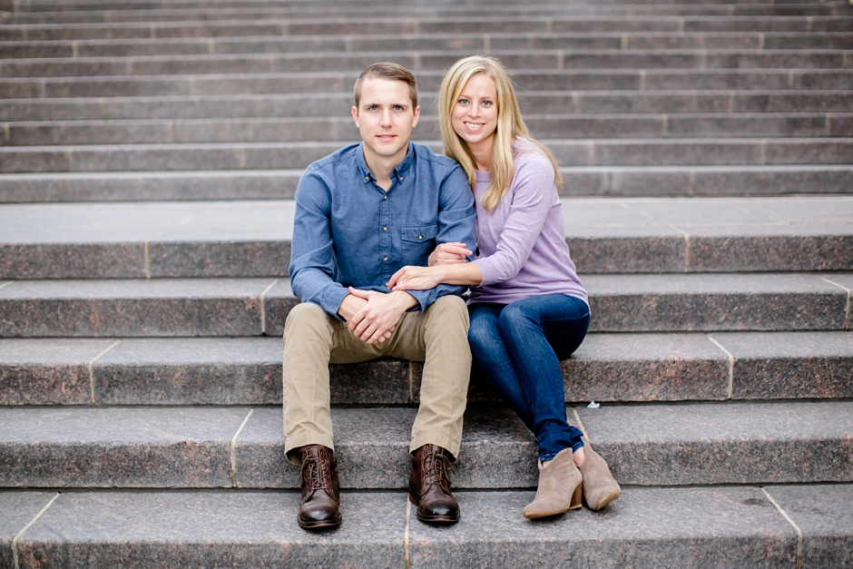 34A-National-Harbor-Engagement-Session-Photographer-1079
